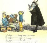 grandville_conjugaison_1829 (Large)