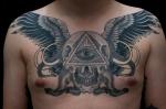 thomas-hooper-tattoo-30